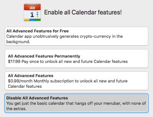 calendar-2-crypto.png
