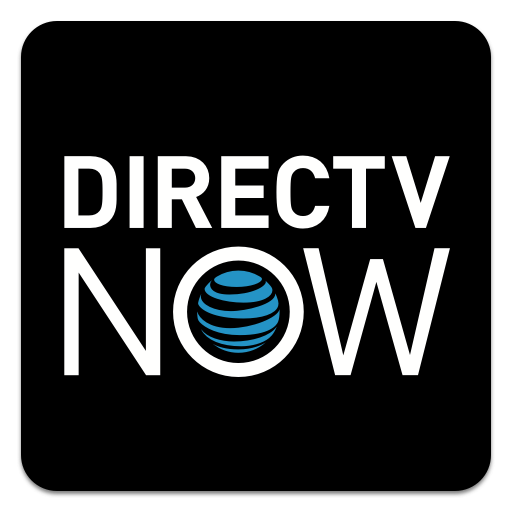 directv-now.png