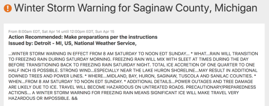 april-winter-storm-warning.png