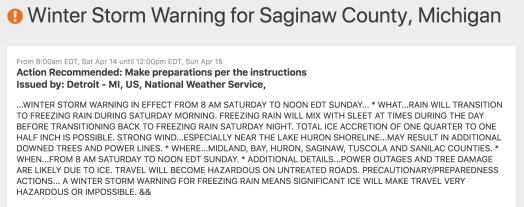 april-winter-storm-warning.png