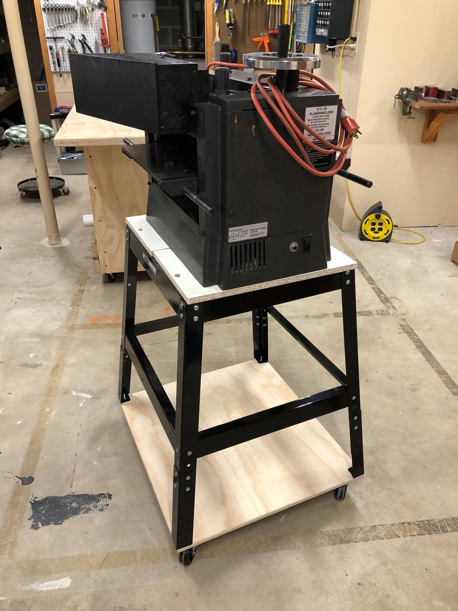 craftsman-planer-stand-wheels.jpeg