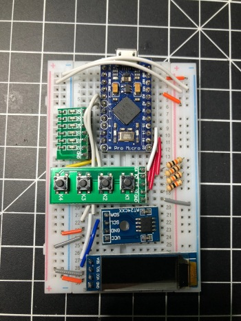 hackerbox-0029-field-kit-modules-breadboard