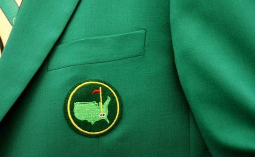 masters-jacket.jpg