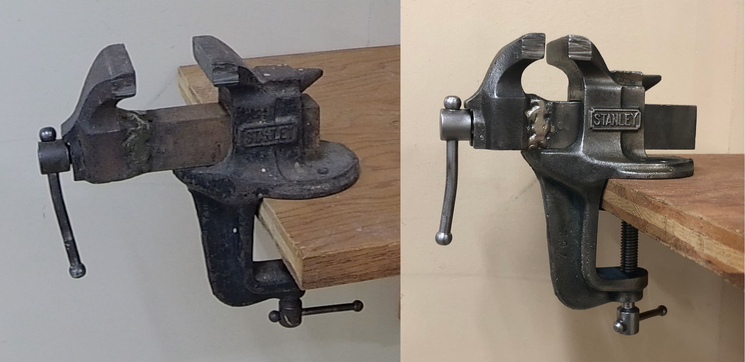 stanley-vise-restoration.jpg