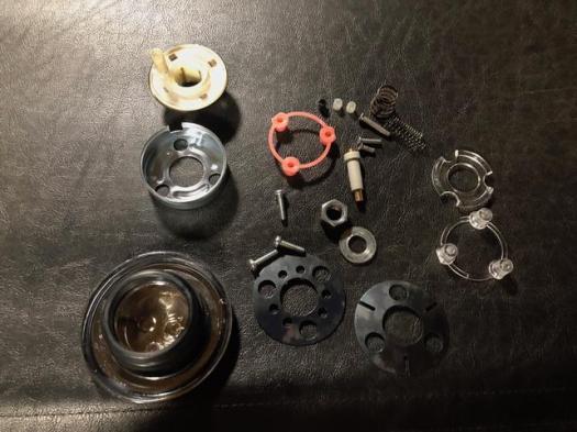 horn-button-parts.jpg