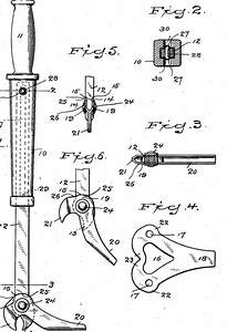 nail-puller-patent.jpg