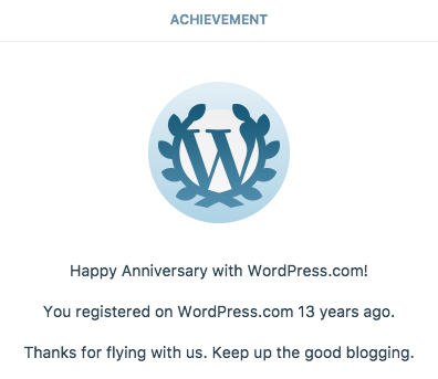 wpcom-13-years.png