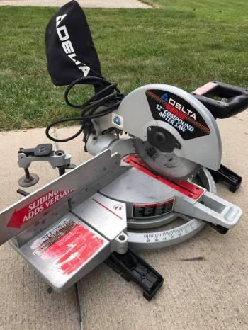 delta-36-235-miter-saw