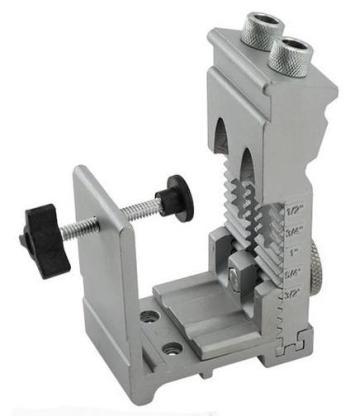 general-tools-jigs-854-64_1000