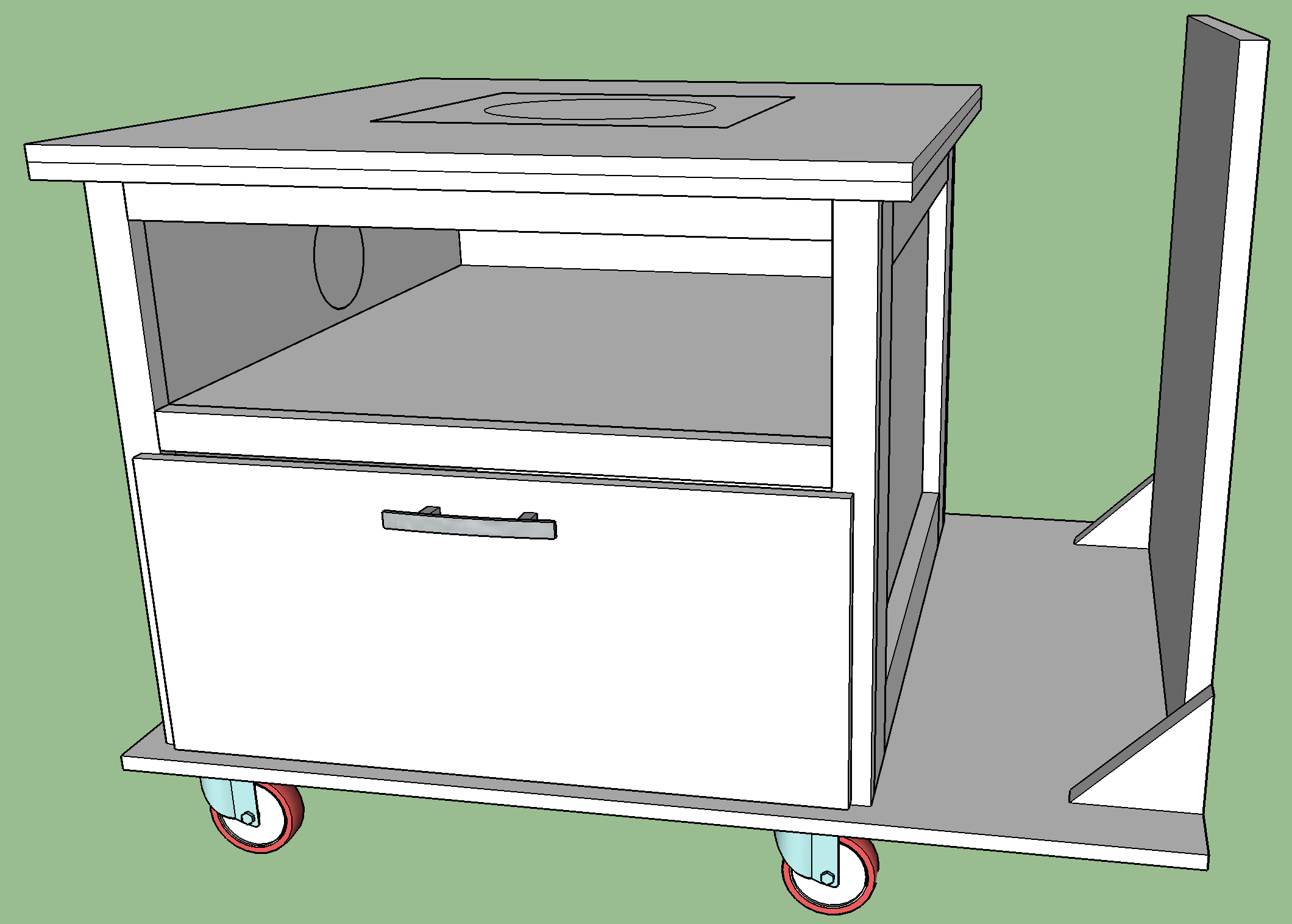 table-saw-cart-model-final.png