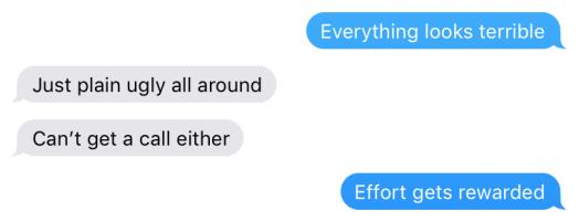 duke-terrible-texts.png